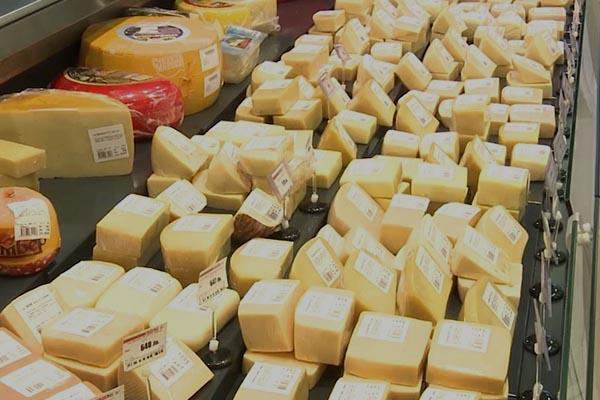 Как выбрать упаковку для молочных продуктов