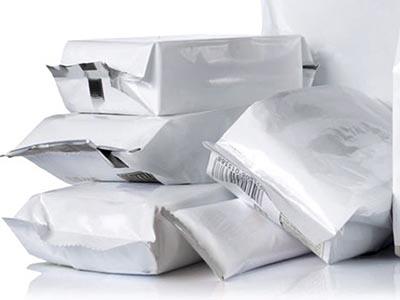 Купить упаковку на заказ от производителя